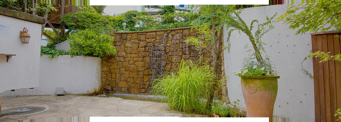 福島・郡山で外構、エクステリア、庭の事ならプレオ