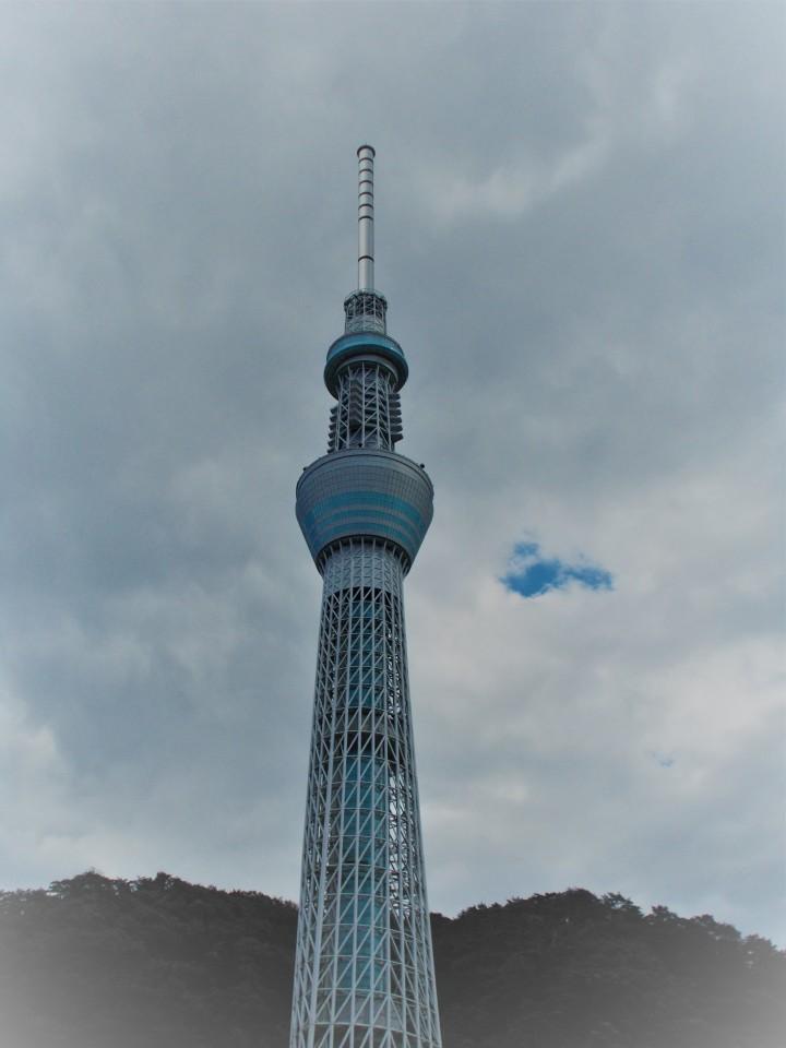 東武ワールドスクエア5