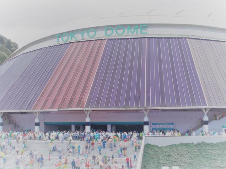 東武ワールドスクエア3
