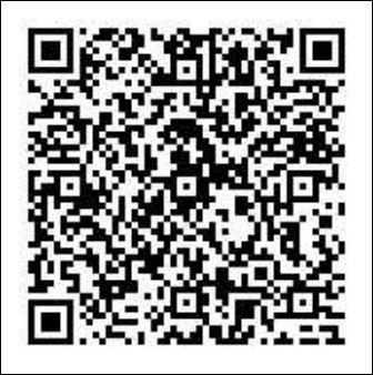 100万円プラン QRコード