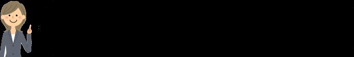 txt_01